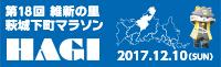 2017年度大会HP